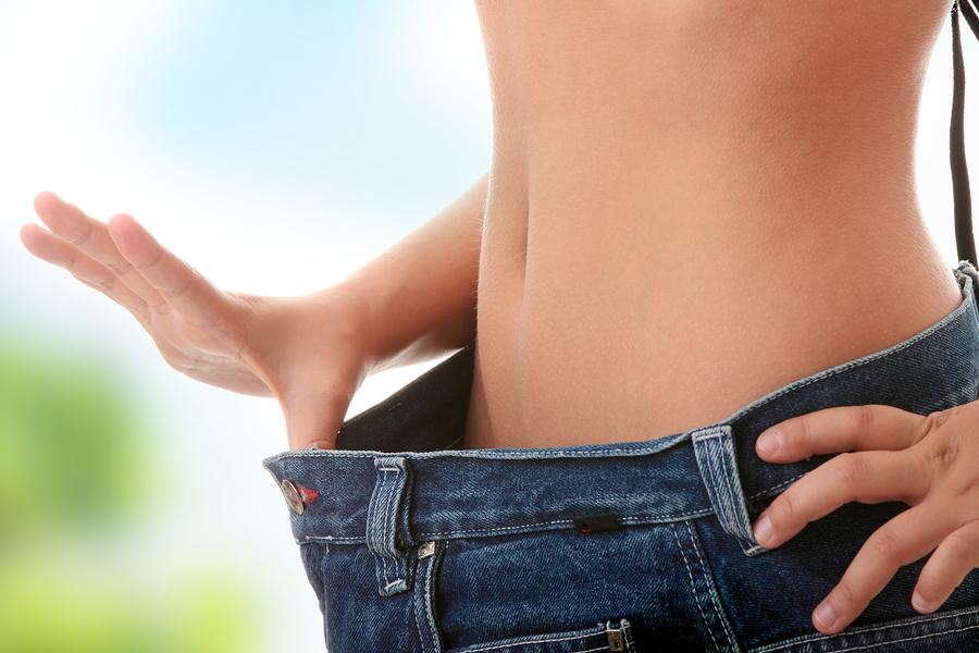 Ajuda no controle do apetite e promove o emagrecimento